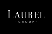 Laurel Group Limited