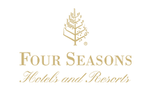 Four seasons Hotel – Macau