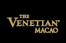 Venetian – Macau