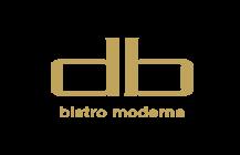 DB Bistro Moderne - Singapore